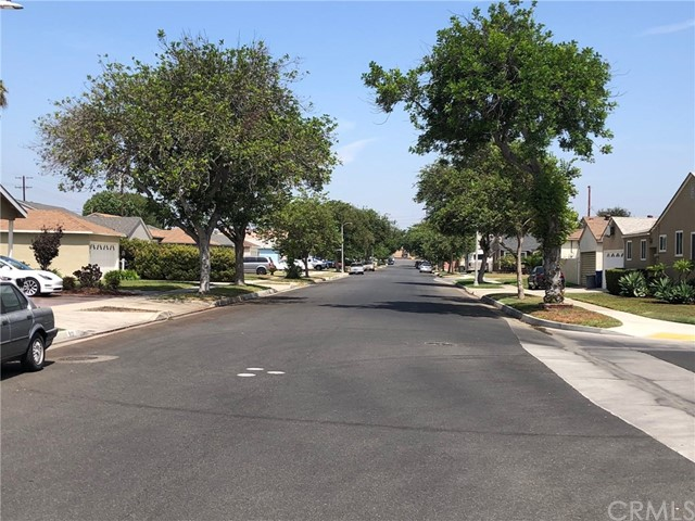 5127 Deeboyar Avenue Lakewood, CA 90712 - MLS #: RS18219946
