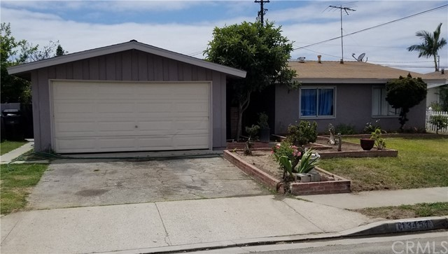 , CA  is listed for sale as MLS Listing OC18144724