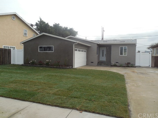 2520 W 150th St, Gardena, CA 90249 Photo