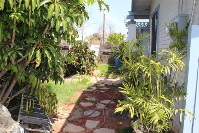 855 S Philadelphia St, Anaheim, CA 92805 Photo 18