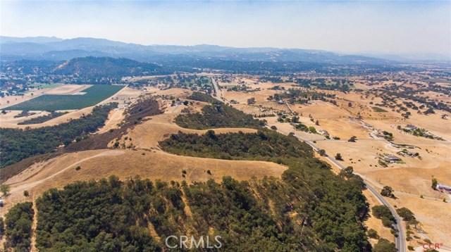 3725 E Highway 41, Templeton CA: http://media.crmls.org/medias/304098cd-ce68-4f38-814e-d66a381e5844.jpg