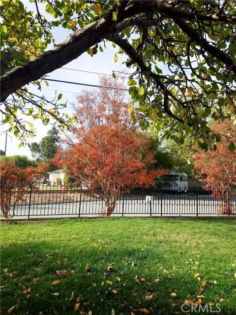 397 W Gilman Street Banning, CA 92220 - MLS #: EV18250980
