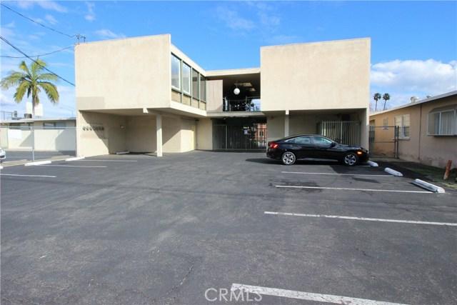 617 S Harbor Bl, Anaheim, CA 92805 Photo 2