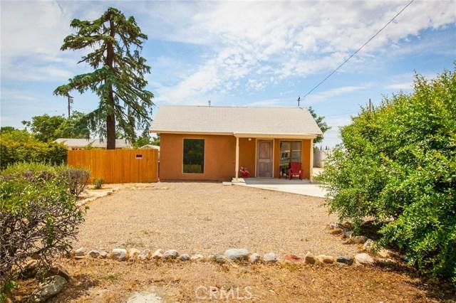 1025 BEAUMONT Avenue, Beaumont CA: http://media.crmls.org/medias/30416329-4ea5-4877-ab21-185bc083009c.jpg