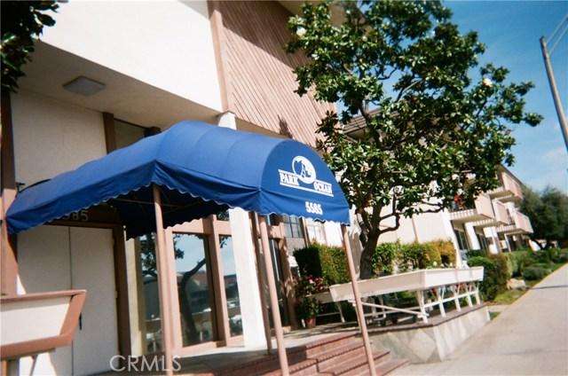 5585 E Pacific Coast Hy, Long Beach, CA 90804 Photo 0