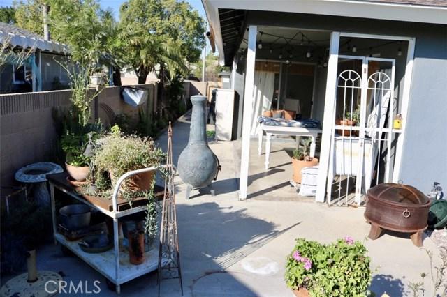 2724 E Maverick Av, Anaheim, CA 92806 Photo 17
