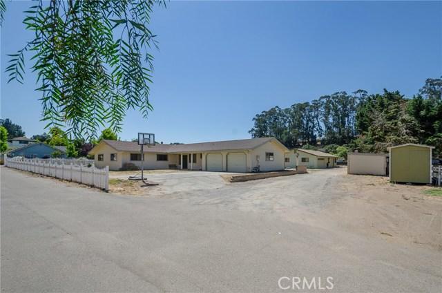 878 E Clark Avenue, Orcutt, CA 93455