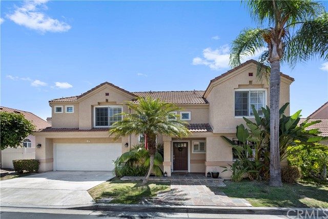Photo of 32 Santa Clara Street, Aliso Viejo, CA 92656