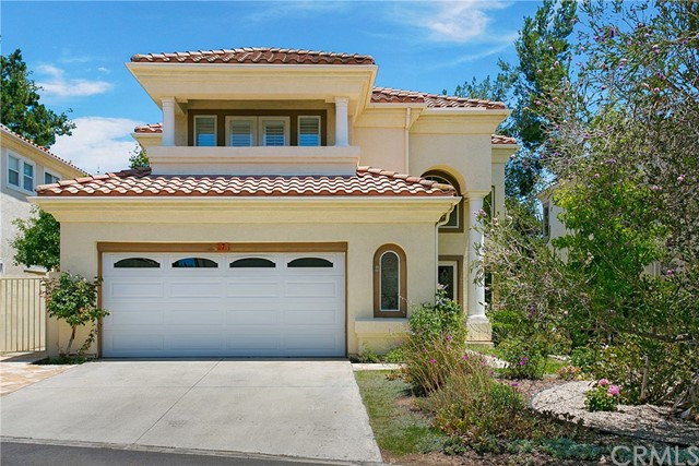 7 Villamoura, Rancho Santa Margarita, CA 92679 Photo