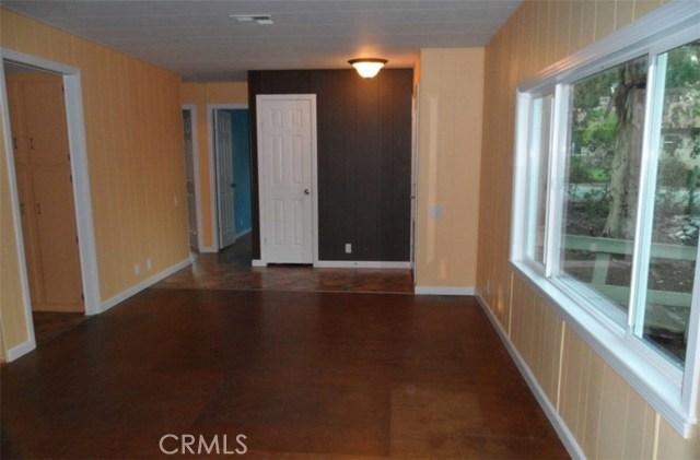 28627 Rostrata Avenue Lake Elsinore, CA 92532 - MLS #: OC17094459