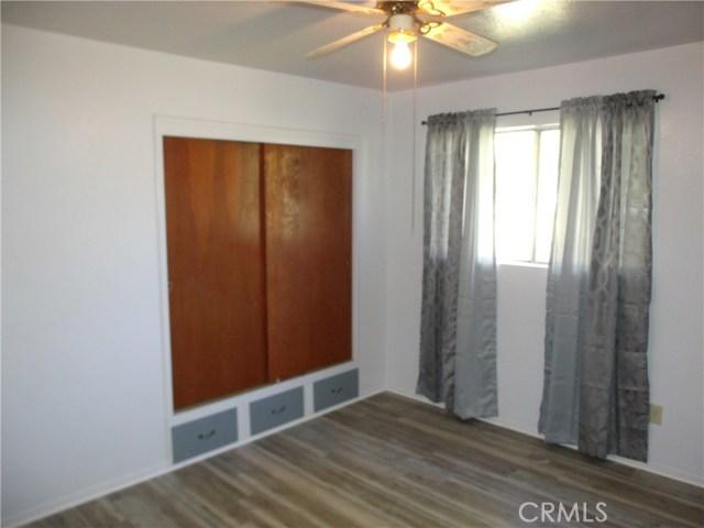 713 Chestnut Street Corning, CA 96021 - MLS #: CH17200821