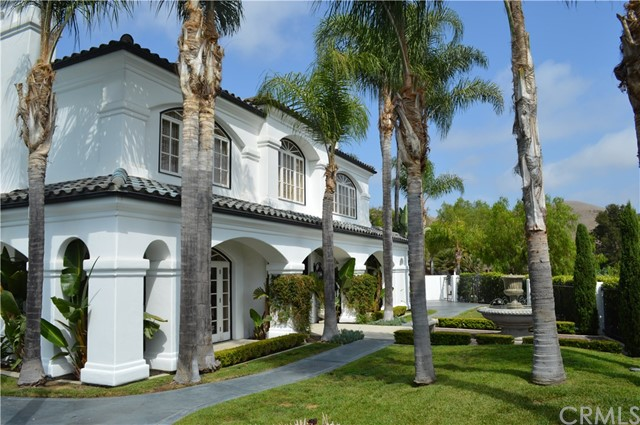 , CA  is listed for sale as MLS Listing IV18199084
