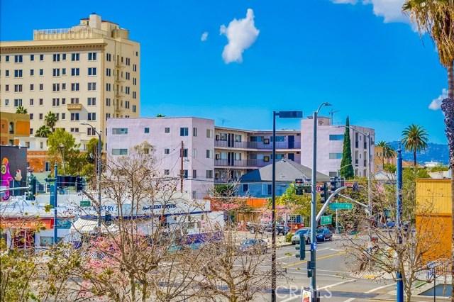 115 W 4th St, Long Beach, CA 90802 Photo 49