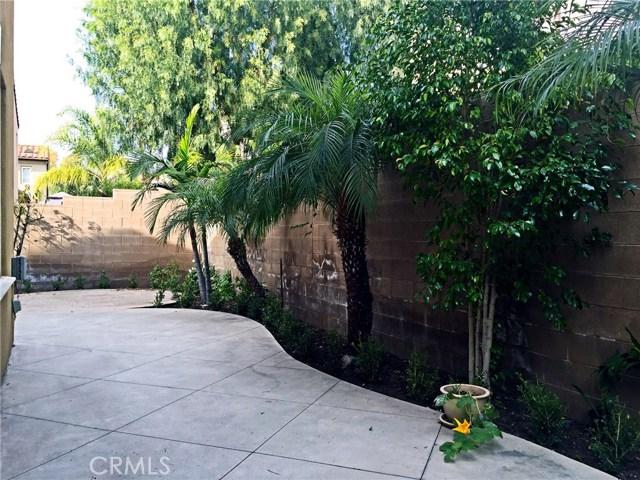 59 Modesto, Irvine, CA 92602 Photo 10