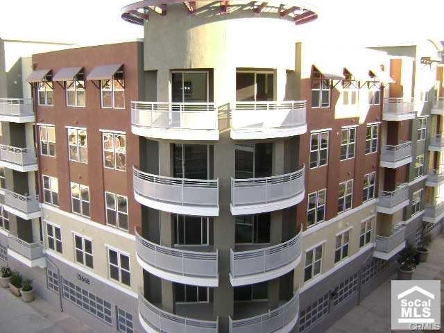 Condominium for Rent at 12664 Chapman Avenue Garden Grove, California 92840 United States