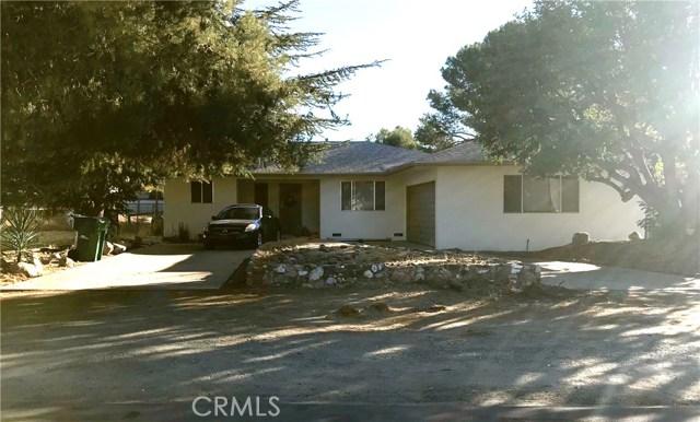 40715 Johnston Avenue, Hemet, CA, 92544
