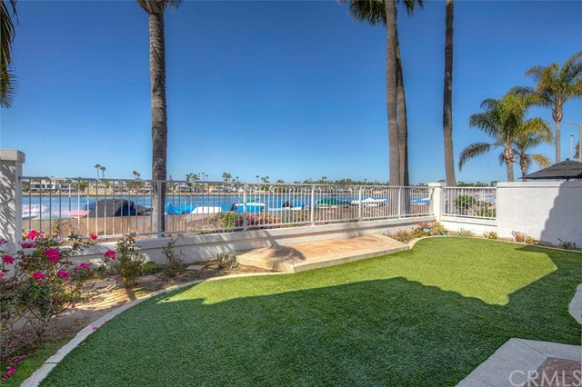 5532 Spinnaker Bay Dr, Long Beach, CA 90803 Photo 17