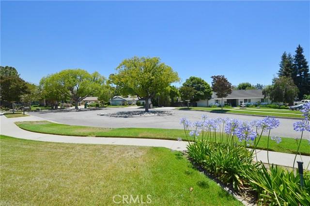 2062 N Palm Avenue, Upland CA: http://media.crmls.org/medias/305074ad-cac8-4fc0-9ec8-a03c325d5de0.jpg