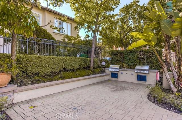21 Carnation, Irvine, CA 92618 Photo 13