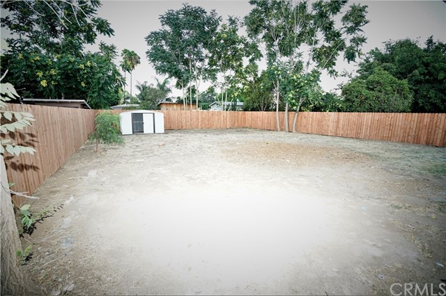 11003 Campbell Avenue Riverside, CA 92505 - MLS #: IV17162299