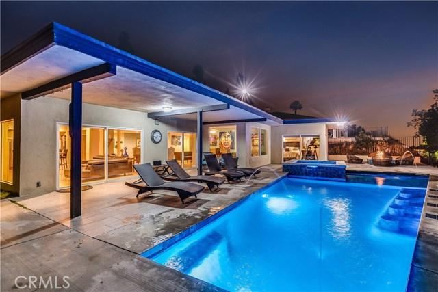 778 Via Monte Video Street,Claremont,CA 91711, USA