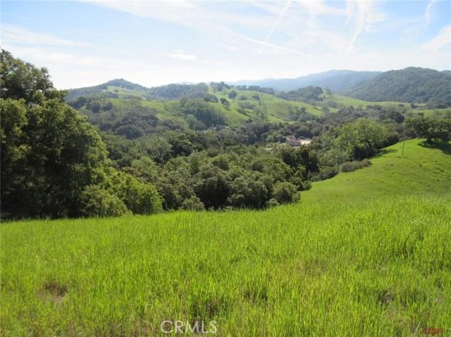 0 Green Valley Road, Templeton CA: http://media.crmls.org/medias/3051f660-f92f-48cd-a5dd-5396f9e813e6.jpg