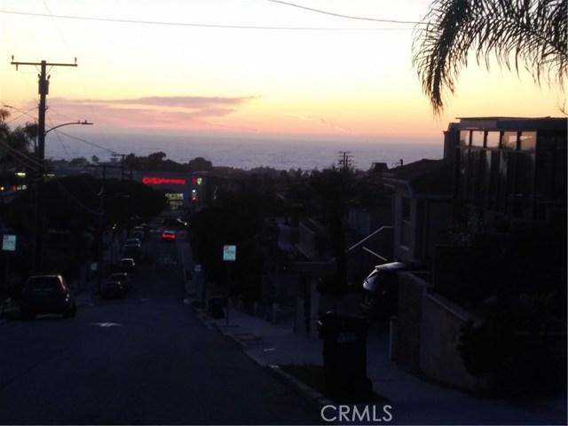 1011 2nd St, Hermosa Beach, CA 90254 photo 12