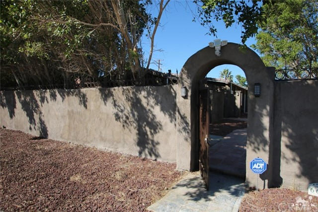 66442 Flora Avenue Desert Hot Springs, CA 92240 - MLS #: 217028830DA