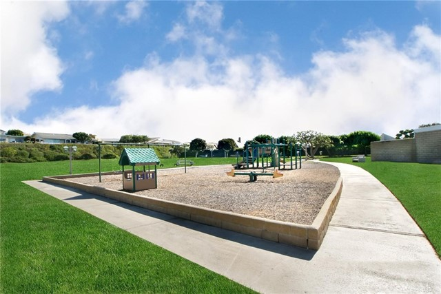 24241 Porto Fino Dana Point, CA 92629 - MLS #: LG17186032