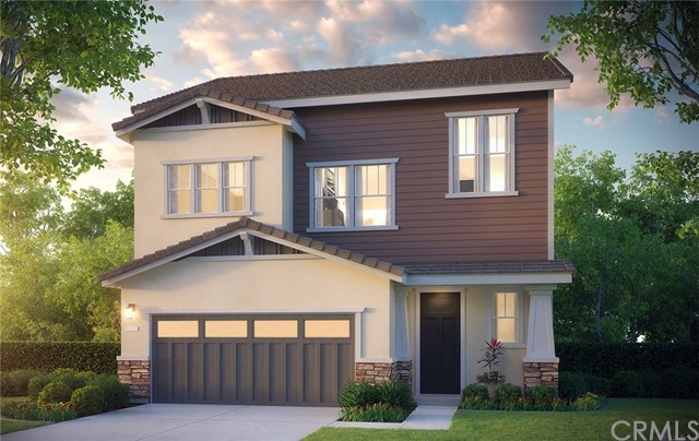 10462 W Oakley Dr, Anaheim, CA 92804 Photo 0