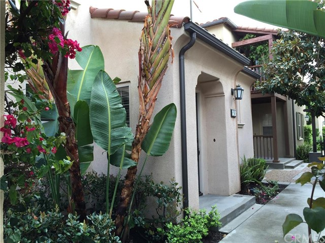 395 Arroyo Beaumont, CA 92223 is listed for sale as MLS Listing OC16044264