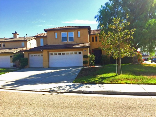 Property for sale at 7118 Tawny Owl Court, Eastvale,  CA 92880