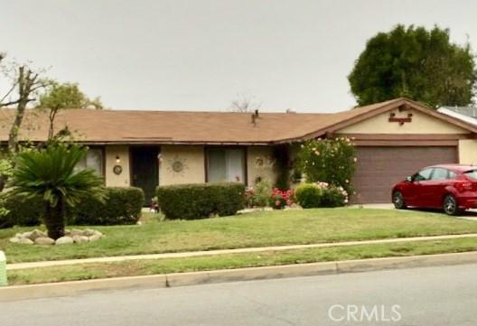 7664 Marine Avenue, Rancho Cucamonga, CA 91730