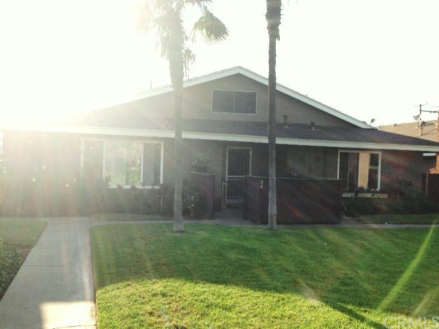 9166 Cerritos Av, Anaheim, CA 92804 Photo 2