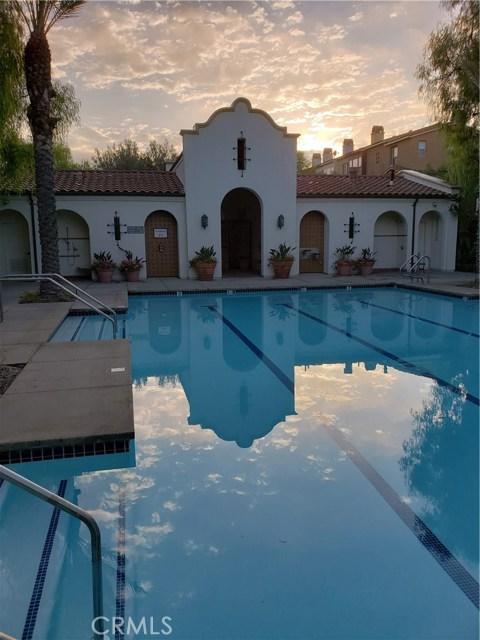 667 S Melrose St, Anaheim, CA 92805 Photo 37