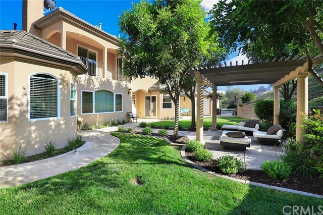 15991 Oak Tree Xing Chino Hills, CA 91709 - MLS #: TR18145272