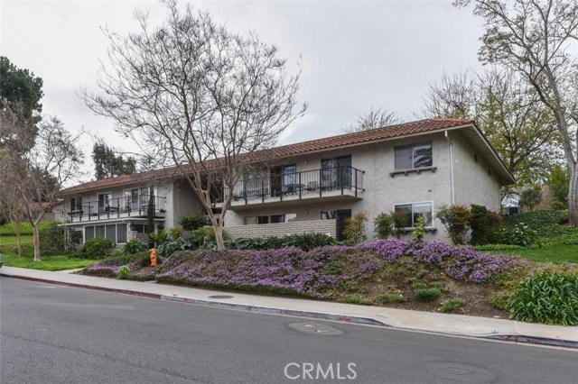 Photo of 3011 Via Buena #N, Laguna Woods, CA 92637