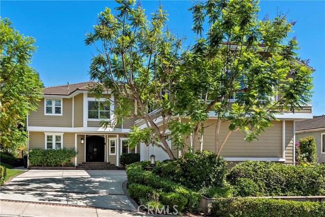 Photo of 24522 Mandeville Drive, Laguna Hills, CA 92653