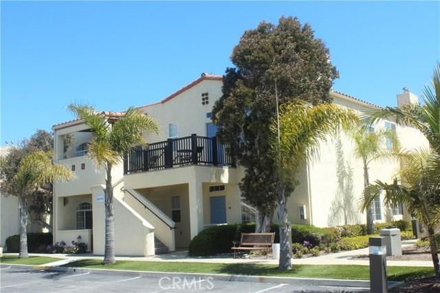 Property for sale at 444 Pier Avenue Unit: 43, Oceano,  California 93445