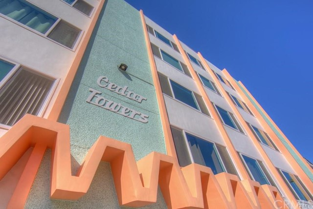Photo of 335 Cedar Avenue #105, Long Beach, CA 90802