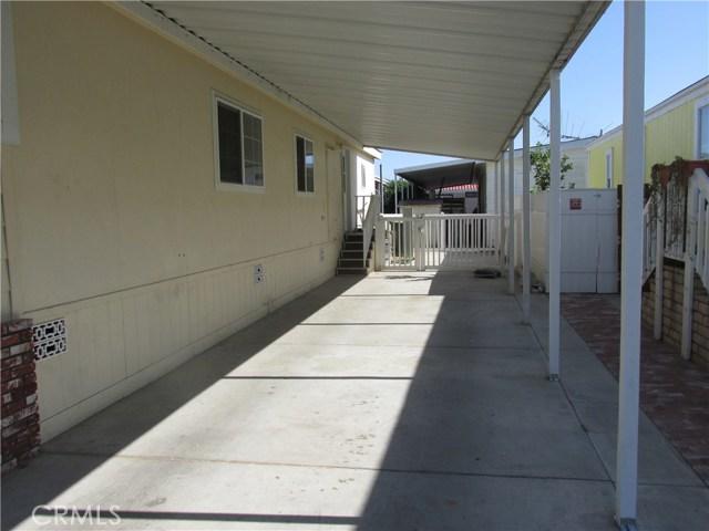 3050 W Ball Rd, Anaheim, CA 92804 Photo 2