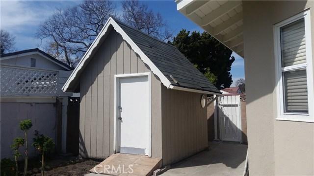 1766 W Castle Av, Anaheim, CA 92804 Photo 18