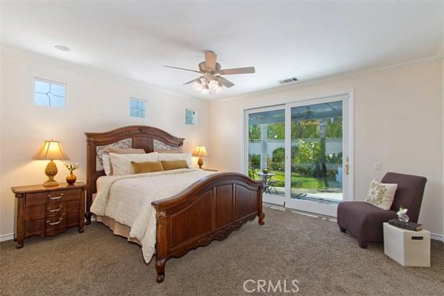 39933 Williamsburg Place Temecula, CA 92591 - MLS #: SW18144473