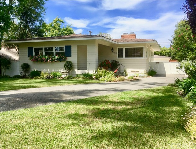 3721 Palos Verdes Drive North Palos Verdes Estates, CA 90274 is listed for sale as MLS Listing PV17019894
