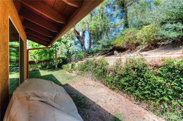 43762 Campo Rojo, Temecula, CA 92592 Photo 67