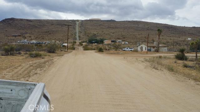 0 Terra Vista Drive, Yucca Valley CA: http://media.crmls.org/medias/3061b214-5dad-46be-ad51-71875a77261a.jpg