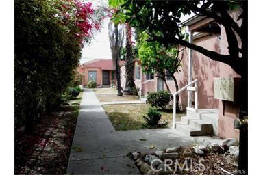 2065 Locust Avenue Long Beach, CA 90806 is listed for sale as MLS Listing CV16733236