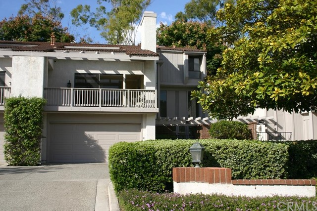 Condominium for Rent at 40 Rocky Knoll St Irvine, California 92612 United States
