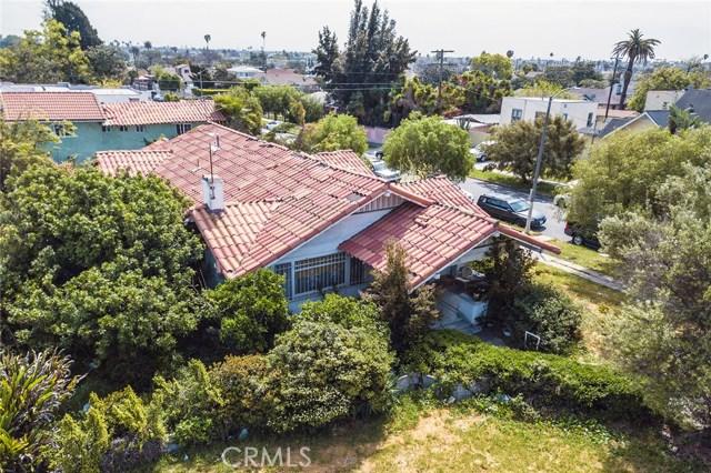 5468 10Th Avenue, Los Angeles CA: http://media.crmls.org/medias/306263e1-b4ca-44f0-b556-f62b1dd95921.jpg