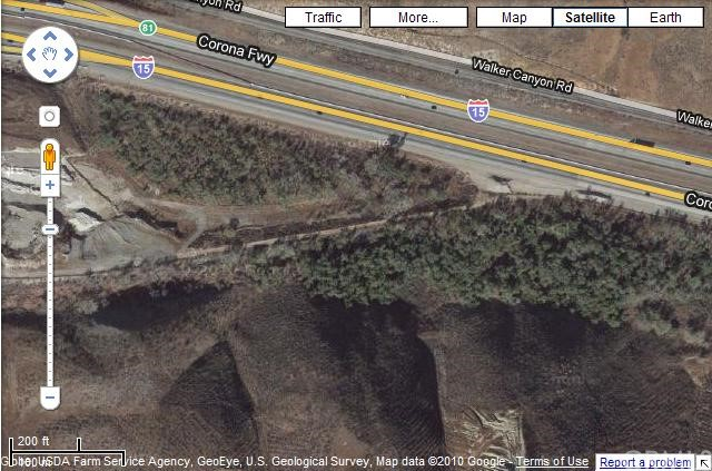 Land for Sale, ListingId:35919554, location: 0 Lake Lake Elsinore 92530